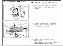 nissan frontier fog light kit xterra fog lights relay light switch at the steering colume
