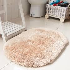 minimalist design ideas using brown laminate floor and rectangular