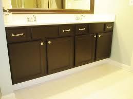 Bathroom Cabinetry Ideas by Bathroom Vanity With Linen Cabinet Arlene Designs Bathroom