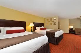 Nashville Comfort Suites Quality Suites Nashville Airport Hipmunk