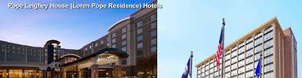 51 hotels near pope leighey house loren pope residence in
