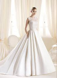 wedding dresses online uk cheap 2018 wedding dresses uk 2018 wedding dresses online jd