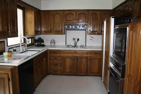 Pinterest Painted Kitchen Cabinets Best White Painted Kitchen Cabinets Ideas U2014 All Home Design Ideas