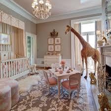 Best The Nursery Images On Pinterest Baby Girls Nursery - Baby bedroom design ideas