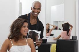 tips for managing salon staff groupon merchant