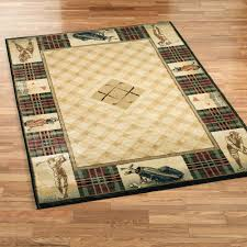 Coral Reef Area Rug Favorite Theme Rugs Touch Of Class