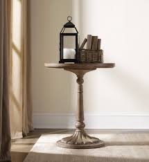 nightstand splendid round bedroom end tables elmont table alt