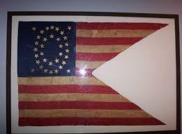 Civil War Union Flag Pictures Union Battle Flags American Civil War Forums