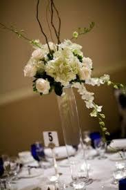 Tall Wedding Vases For Sale Cylinder Vases For Wedding Centerpieces Cylinder Vase Rentals