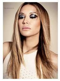 hairstyle magazine photo galleries 129 best prestige magazine images on pinterest christian