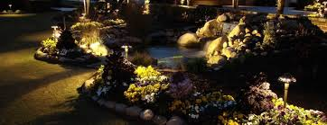 How To Install Outdoor Landscape Lighting Places To Install Outdoor Landscape Lighting To Maximize