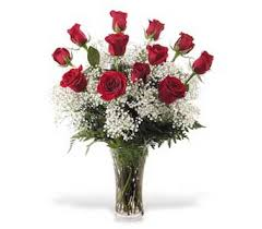 flower delivery wichita ks 1 2 price special br tuesday delivery only from your local