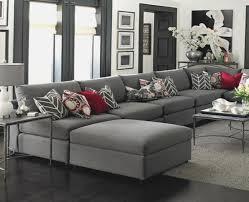 wohnzimmer ideen wandgestaltung grau beautiful wohnzimmer grau pink images house design ideas