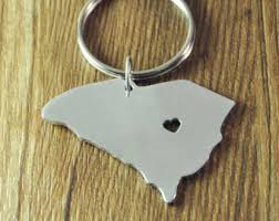 south carolina state etsy
