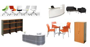 furniture design blog blog on office furniture fitouts partitions and interior design trends