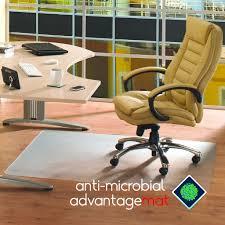 Chair Mat For Laminate Floor Office Chair Mats U2013 Reecefurniture Com