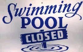 ecosmarte enews pool closing