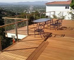 balkon fliesen holz chestha fliesen balkon design