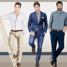 men u0027s fashion lifestyle u0026 grooming onpointfresh