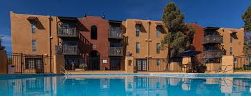 los pinones apartment homes located in santa fe new mexico