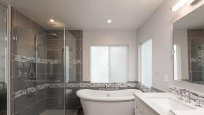 frameless glass shower doors over tub pros and cons of frameless shower doors angie u0027s list