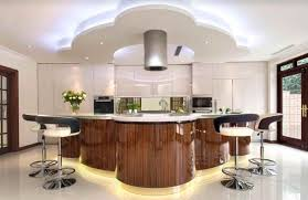 Fitted Kitchen Ideas Cheap Kitchens Fitted Fitted Kitchens Youtube Liverpool Cheap