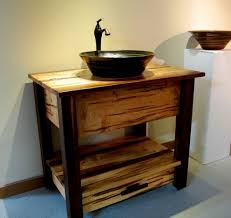 Sink Base Cabinet Liner by Vessel Sink Vanity Base Modern Vessel Sink Vanity Base 142 Vessel