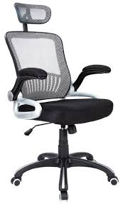 Desk Chair For Lower Back Pain Stunning Office Chair For Back Pain Wondrous Design Ideas Office