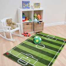 how to choose the best kids rugs for your child u0027s bedroom