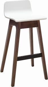 Swivel Bar Stool With Back Furniture Vanity Stool Ikea Low Back Counter Stools Amazon