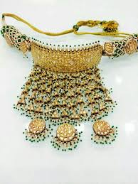 172 best rajasthani jewellery images on indian jewelry
