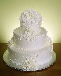 wedding cake structures lovely wedding cake designs wedding cake pictures wallpapers