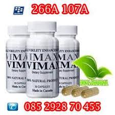 www indoshop org jual obat pembesar penis vimax pills canada 100