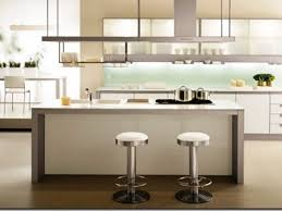 Modern Kitchen Island Design Ideas Awesome Modern Kitchen Design Ideas With Kitchen Island Ideas And