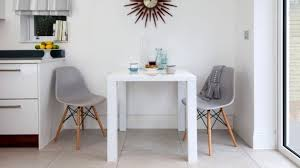 Kitchen Table And 2 Chairs by Small Kitchen Table With 2 Chairs Chair Design