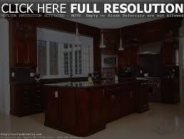 kitchen small kitchen ideas on a budget ikea mini kitchen unit
