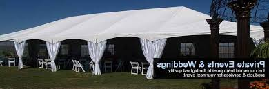 tent rental near me how to find canopy tent rental near me cooltent club