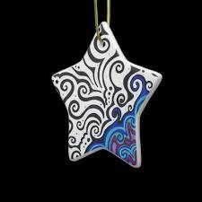 400 best jul stjerner images on
