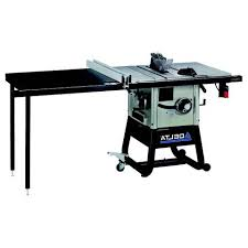 table saw accessories lowes fascinating rigid table saw ideas pictures best image engine