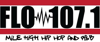 Flo Flo 107 1 Throwback Hip Hop And R U0026b