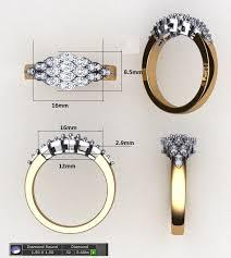bespoke jewellery bespoke jewellery