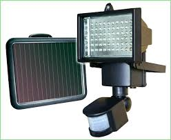 wireless security lights outdoor outdoor security lights with camera design brilliant wireless flood
