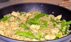 cuisiner pois mange tout awesome cuisiner les pois mange tout concept iqdiplom com