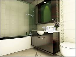 bathroom how to decorate a small bathroom modern pop designs for bathroom how to decorate a small bathroom best colour combination for bedroom studio apartment ideas