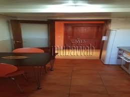 chambre majorelle location immobilier à majorelle marrakech 47 appartements 2
