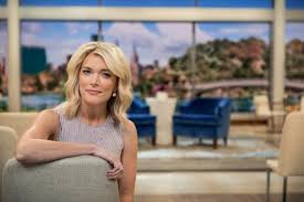 megan kelly s new hair style a bad smell none of toxic megyn kelly s nbc coworkers want