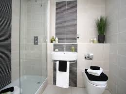 bathroom space saving ideas ideas small ensuite bathroom space saving ideas small cloakroom