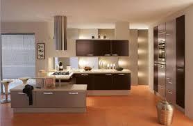 home interior work brij kumar gurgaon interiors designers decorators delhi