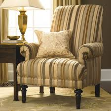 Bedroom Accent Chair Amherst Accent Chair Bassett Furniture