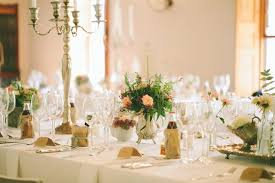 wedding flowers cape town aartsappel i do inspirations wedding venues suppliers south